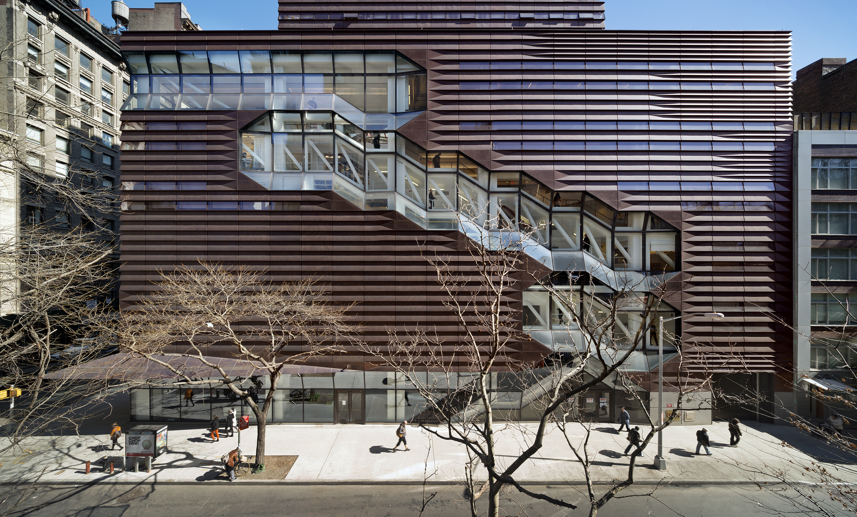 Aia Cote S Top Ten Green Projects Point Energy Innovations